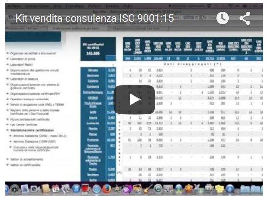 Consulente trading online