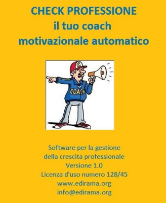 Software Check Professione