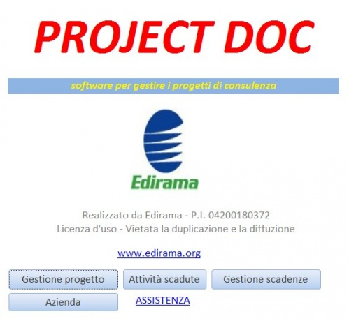 Software Project Doc
